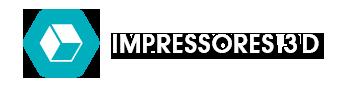 IMPRESSORES 3D